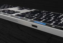 I marchi registrati da Apple puntano a possibili novità hardware in arrivo