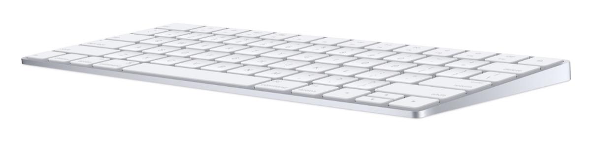 Magic Keyboard 2, Apple taglia il prezzo di 20 euro