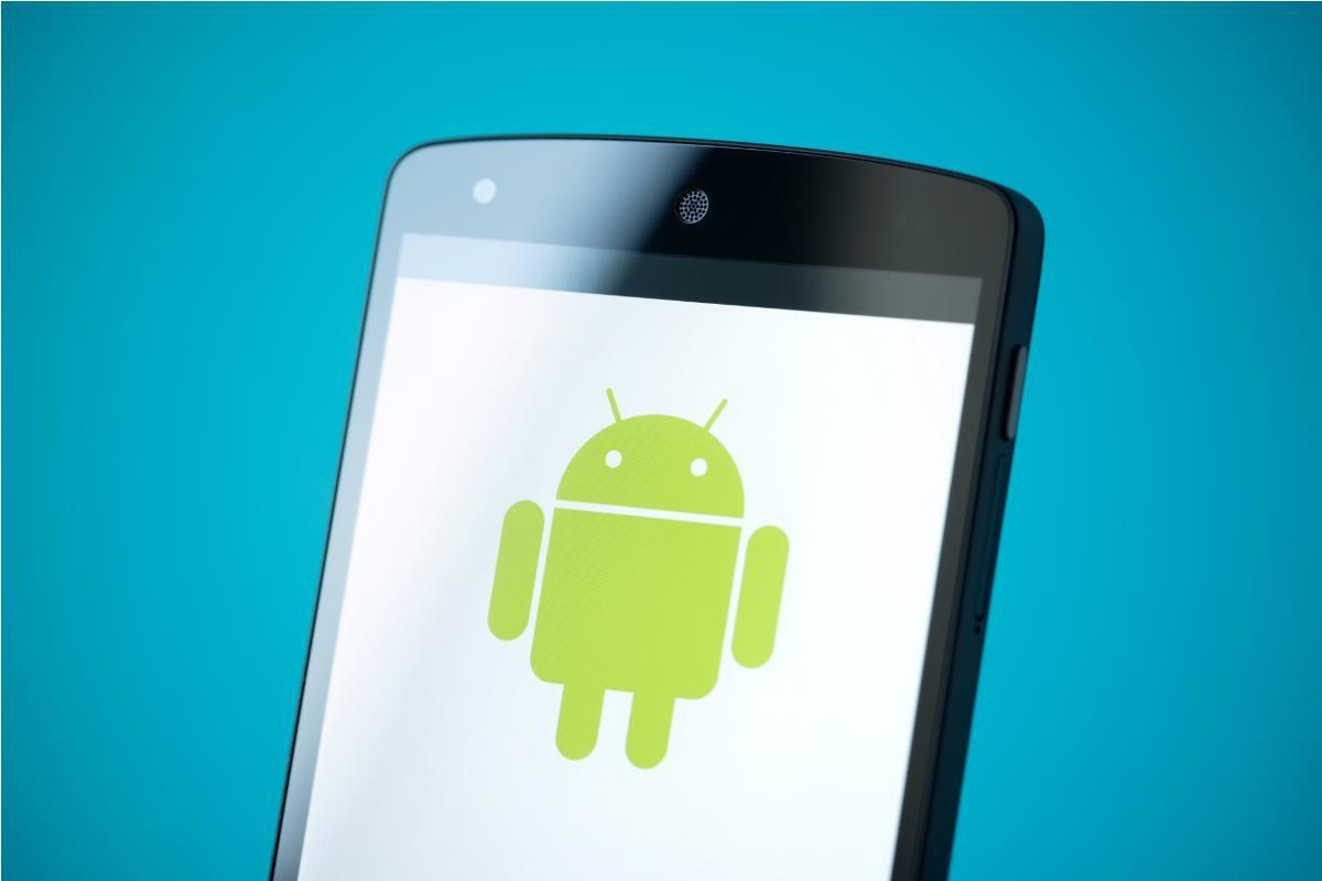 Impennata di cyber-attacchi sui dispositivi Android: +40% nel 2018