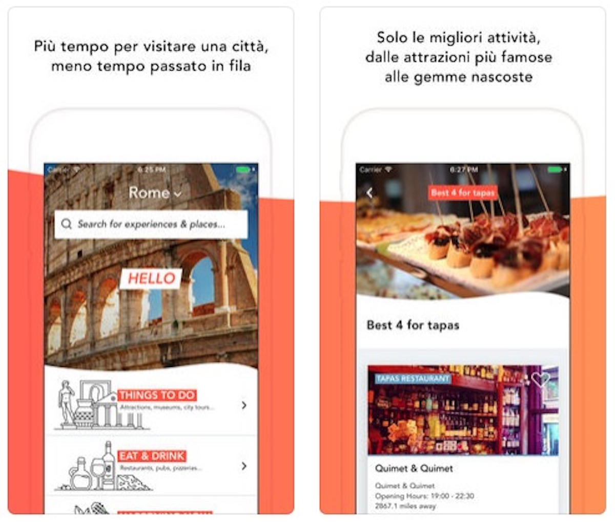 App per giramondo: le app indispensabili per chi ama viaggiare