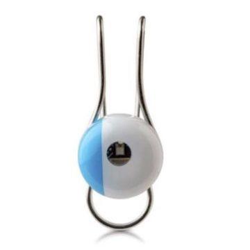 Arriva My Skin Track UV di L'Oreal: il sensore che rivela raggi UV, inquinamento, umidità e pollini