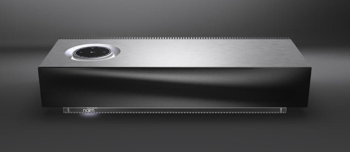 I migliori speaker AirPlay 2