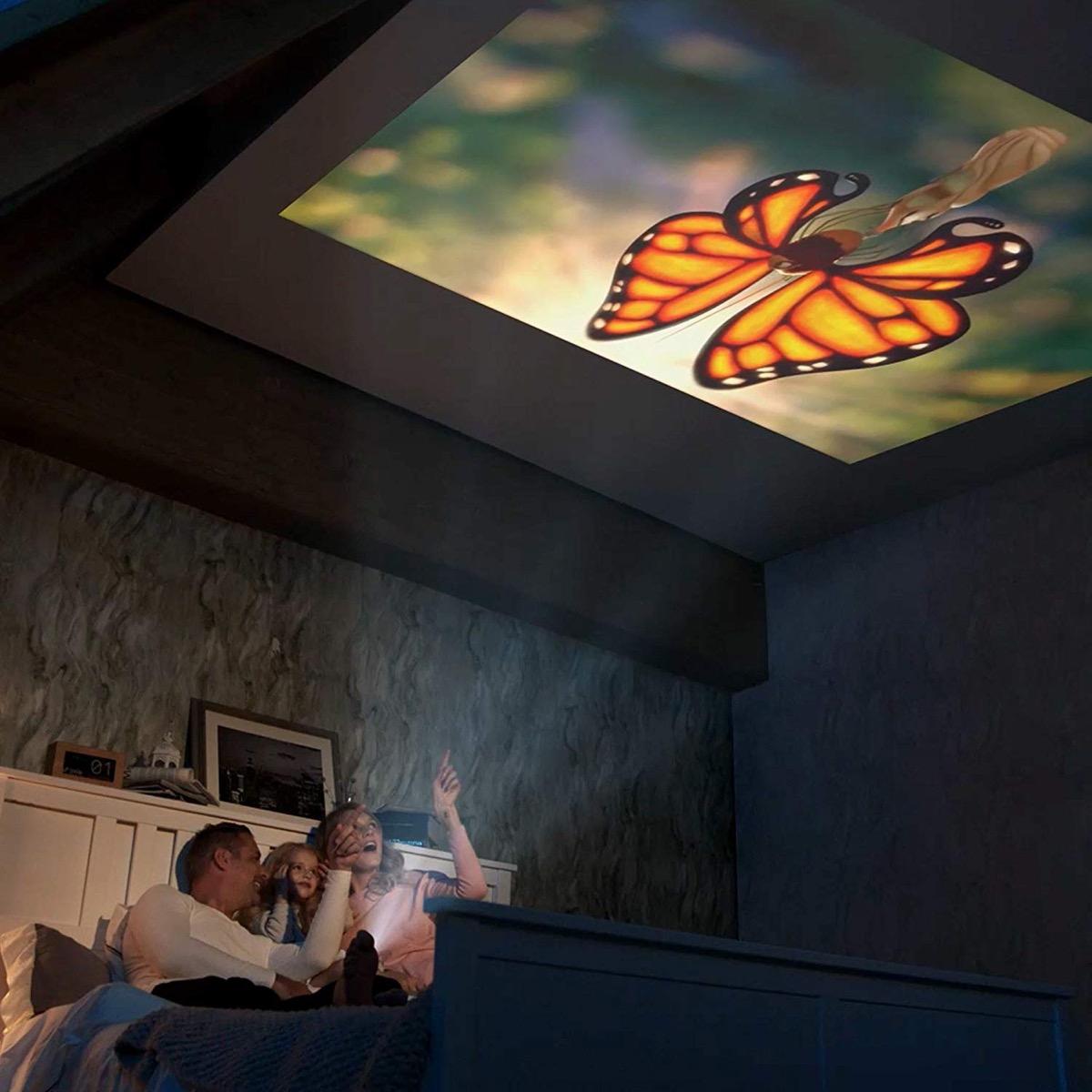 Nebula Capsule, il cinema in formato lattina è scontato di 150 euro