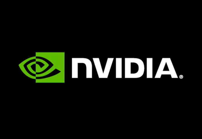 Niente driver schede video Nvidia per macOS Mojave: per Nvidia è colpa di Apple