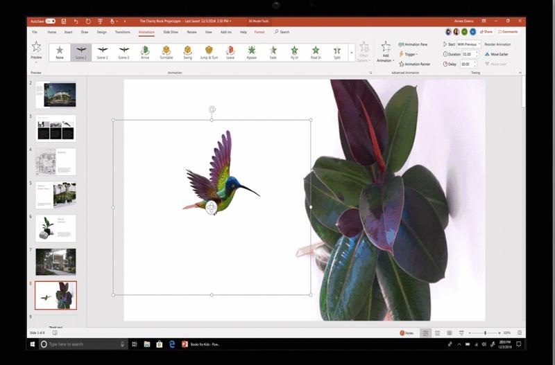 Microsoft Office 365, da sole le nuove funzioni valgono l'abbonamento