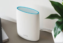 Recensione Netgear Orbi,  ilsistema per reti mesh che garantisce copertura WiFI senza compromessi