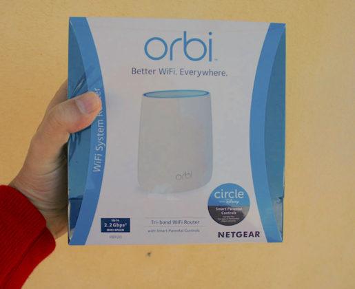orbi01bis