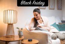 Lampadine Smart Osram Homekit e LiFX in offerta per la settimana del Black Friday