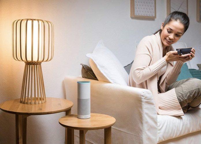 Lampadine Smart Osram e LiFX compatibili Alexa e HomeKit in offerta settimana del Black Friday
