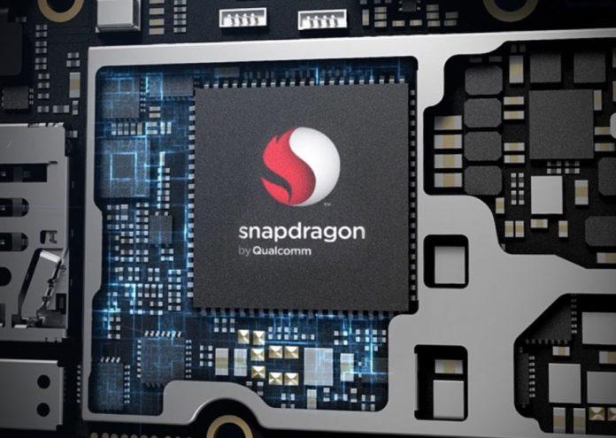Qualcomm 8150, in un test in rete è più veloce di Apple A12 Bionic