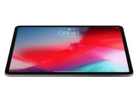 Recensione iPad Pro 2018 11″, l'iPad che mette la freccia