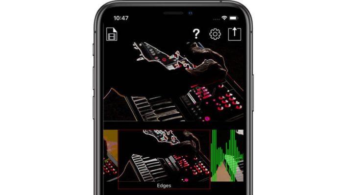 Beat Sync Maker, l'app di Roland per aspiranti DJ