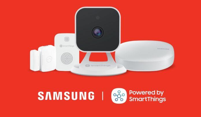 V-Home by Vodafone, il sistema di sicurezza per la casa a 199 euro