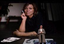 Sara Franci, l'illustratrice italiana che con i suoi disegni ha conquistato Apple