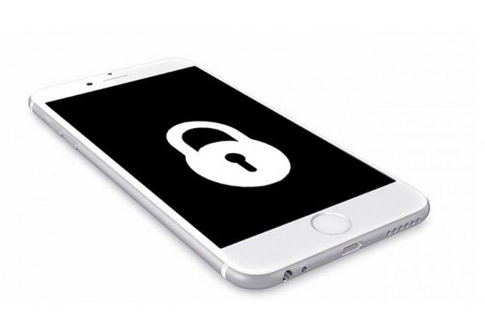 DriveSavers promette di recuperare i dati da iPhone bloccati dal codice di accesso