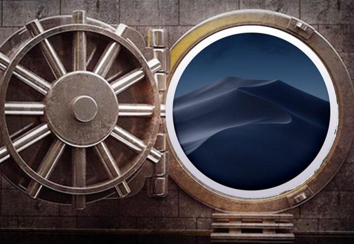 Sicurezza macOS: serve l'antivirus su Mac o lascio perdere?