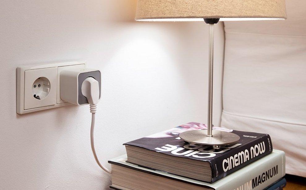 Recensione Osram Smart+ Plug e guida alla compatibilità con Philips Hue