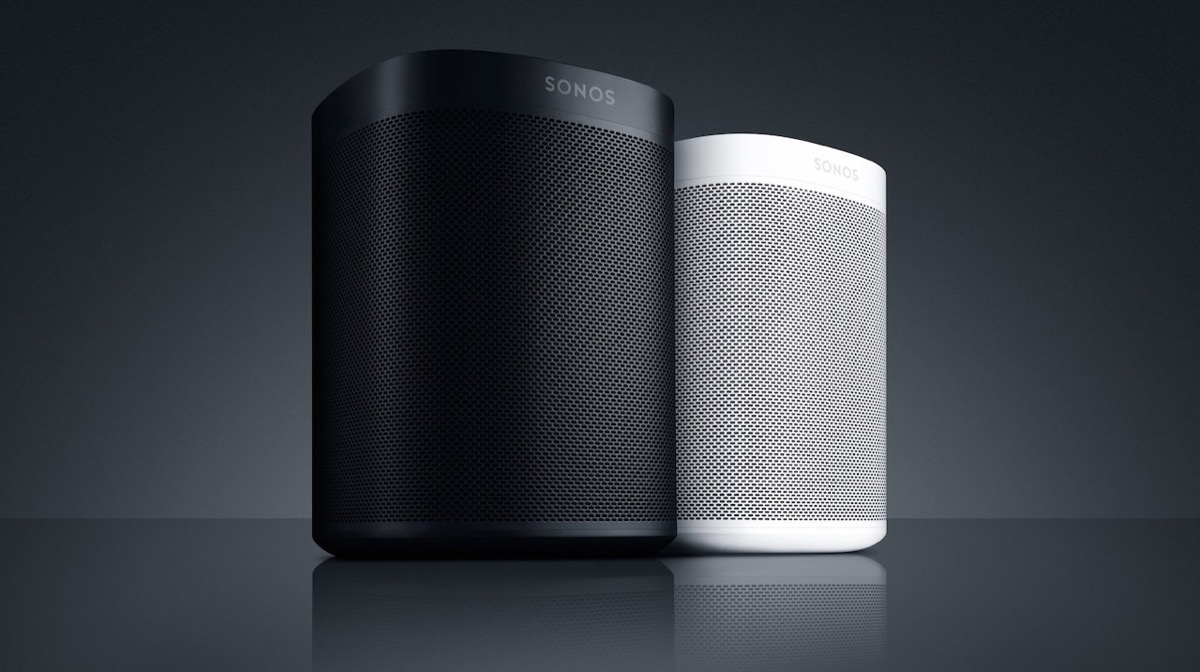 I migliori speaker AirPlay 2