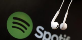 E' ufficiale: Spotify per Apple Watch arriverà la prossima settimana