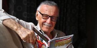 Addio a Stan Lee, creatore di mondi, supereroi e storie immortali