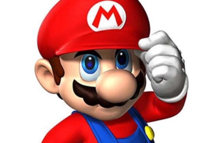 Addio a Mario Segale, l'imprenditore italo americano che ha dato il nome a Super Mario