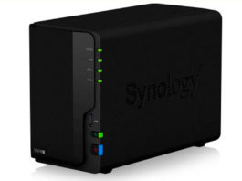 Synology DiskStation DS218+, Recensione del piccolo grande NAS