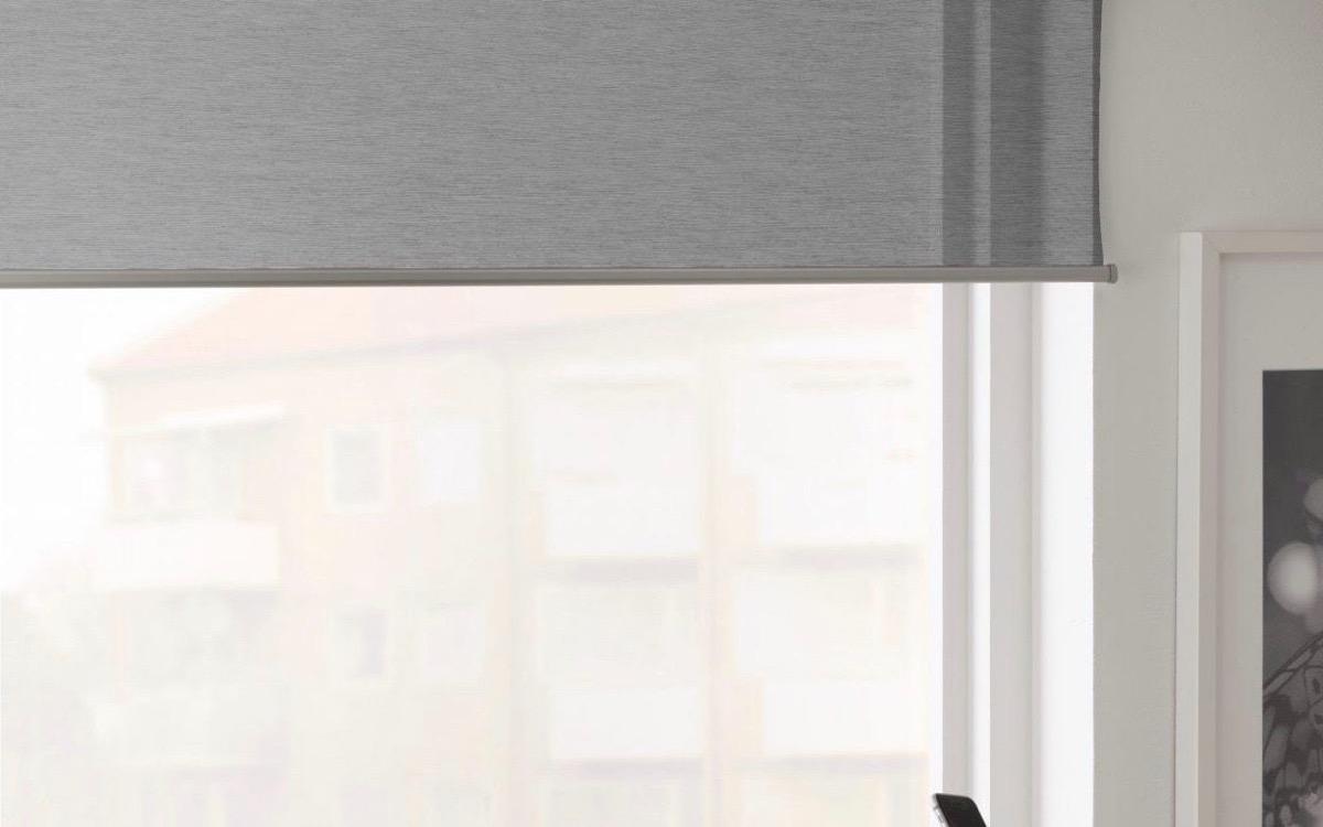 Le tende smart ikea arrivano a febbraio ora con for Ikea tende