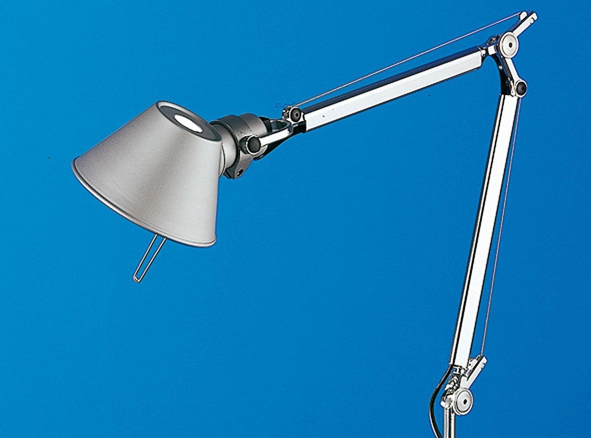 Sconti sulle lampade e oggetti d arredo artemide per la for Amazon oggetti per la casa