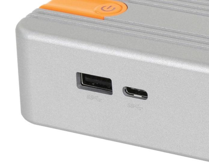 USB 3.1 GEN 1 contro USB 3.1 GEN 2, Type-C e USB 3.0: non tutte le USB 3 sono uguali