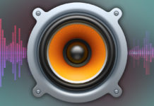 "Vox, recensione del player MP3 ""rock"""