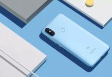 I migliori smartphone sotto i 150 euro