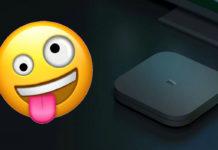Xiaomi Mi Box S a 49 € e molte altre offerte per il Black Friday Gearbest
