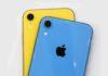 Vendite iPhone deboli, si riaccende il pessimismo