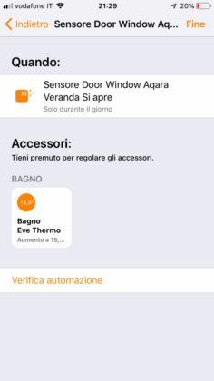 Recensione Xiaomi Aqara: l'hub Homekit che aggiunge sensori per la sicurezza a prezzo irrisorio