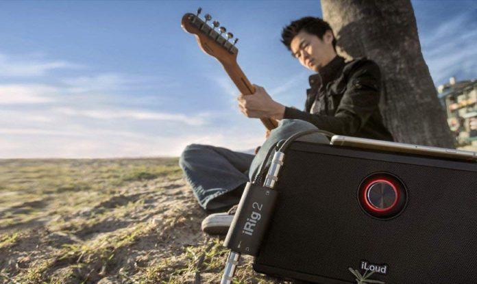 10 regali per musicisti con iPhone, iPad e Mac