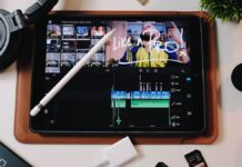 I migliori video editor per iPhone e iPad