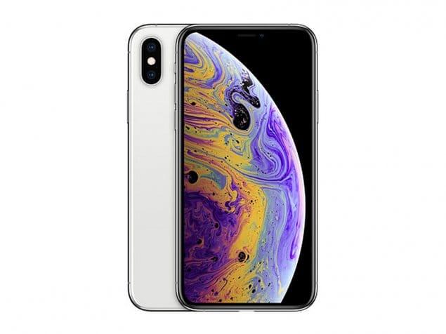 I migliori smartphone sopra i 600 euro di fine 2018