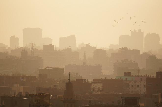 Ultimatum ad Apple: violerebbe la concorrenza in Egitto, 60 giorni per rimediare