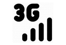 Taiwan dirà addio alle reti 3G entro fine anno