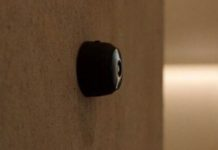 A9, la micro-telecamera di sorveglianza controllabile via smartphone