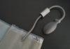 Recensione AirBP, il misuratore di pressione per iOS e Android