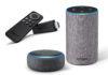 Amazon Echo, Echo Dot e Fire TV Stick in offerta limitata