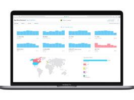 Nuovi strumenti di analisi statistica per gli sviluppatori del Mac App Store
