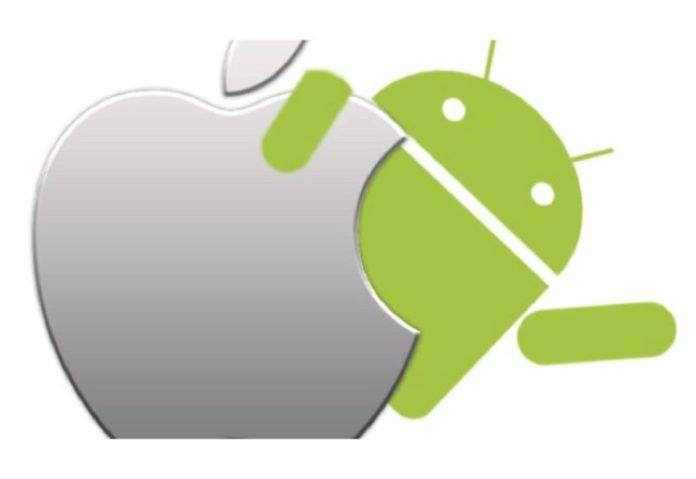 Un Android a Cupertino, il caso Apple Music