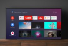 Amazon Music arriva su Android TV
