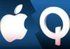 Qualcomm prepara il blocco iPhone in Germania ma la situazione potrebbe capovolgersi