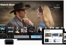 Apple assume dirigenti Sony per un imminente servizio di streaming