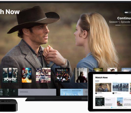 Apple assume dirigenti Sony per un imminente servizio di streaming