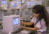 Jobs provò a produrre i Mac negli Stati Uniti ma fu un disastro