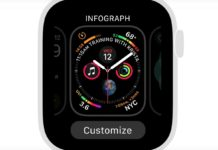 Apple Watch troppo complicato? Allora guardate i nuovi video-tutorial Apple